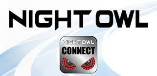 Night <b>Owl</b> Connect - Apps on Google Play