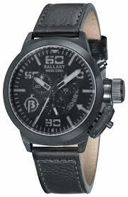 Наручные <b>часы BALLAST BL</b>-<b>3101</b>-<b>06</b> — купить по выгодной цене ...