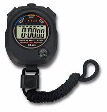 relogio Sport Watch men <b>Waterproof Digital LCD</b> Stopwatch ...