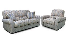 Купить модульный <b>диван Скарлетт</b>-классик за 277 458 рублей в ...