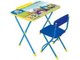 <b>Детские столы и</b> стульчики. - магазин детских игрушек
