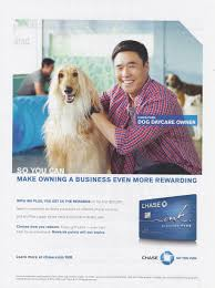 when kim jong un did an ad for chase bank com chris park dog day care owner