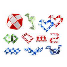 Купите snake <b>toy</b> онлайн в приложении AliExpress, бесплатная ...