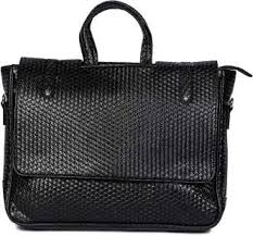 <b>Flanker</b> Bags Wallets Belts