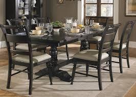 piece dining room set ideas