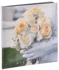 фотоальбом pioneer sunset wedding 10 магнитных листов в ассортименте 29 х 32 см
