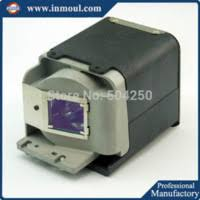Discount Viewsonic <b>Projector</b>   Viewsonic <b>Projector</b> 2020 on Sale at ...