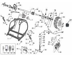 2005 roketa 150cc wiring diagram 6 pin cdi wiring diagram 50cc on simple dune buggy wiring diagram