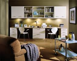 light wall ideas nice home office ideas 11 pictures of space saving office under