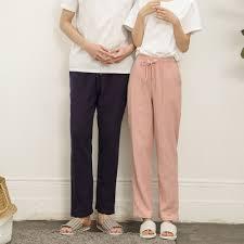 best <b>summer bottom women</b> trouser ideas and get free shipping - a317