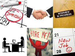 things you should not say or do at interviews adorable mum things your should not say or do at an interview interview 607713 1280