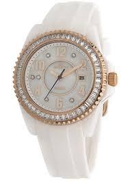 <b>Часы ESSENCE ES6100MC</b>.<b>423</b>, купить по цене 10 150 рублей ...