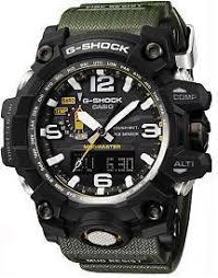 Наручные <b>часы Casio</b> G-SHOCK - купить оригинал: выгодные ...