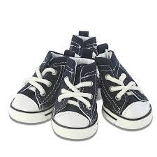 top 10 <b>dog</b> boots <b>fashion</b> ideas and get free shipping - a285
