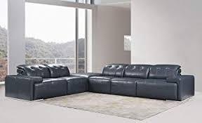 Limari Home LIM-76120 Molnar Collection <b>Modern Style Living</b> ...
