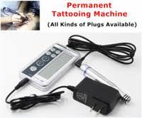 <b>Tattoo Electric</b> Online Wholesale Distributors, <b>Tattoo Electric</b> for Sale ...