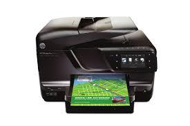 <b>HP Officejet Pro 276dw</b> MFP