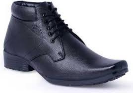 <b>Mens Formal Shoes</b> (फॉर्मल शूज) - Buy Branded Formal ...