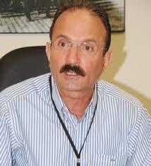 """MHP Merkez Disiplin Kurulu Başkanı Adnan Fatin Özdemir, Fethiye Belediye Başkanı Behçet Saatci hakkındaki disiplin işlemin """"kesin ihraç istemiyle tedbirli"""" ... - mhp-li-ozdemir-saatci-nin-mhp-uyeligi-askiya-5200403_444_o"""