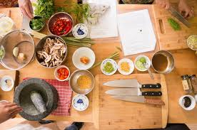 frequently asked questions faqs food safety