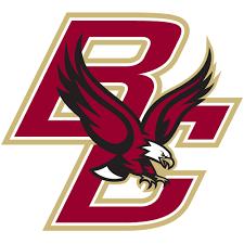 2019 Boston College Eagles Schedule Stats | ESPN