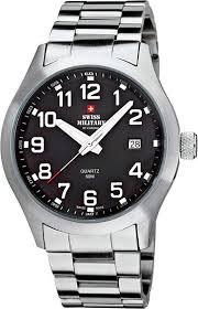 <b>SWISS MILITARY</b> by Chrono <b>SM34024</b>.<b>03</b> - купить <b>часы</b> в ...