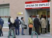 Derechos  humano$.  Libertad  para  guardar cola   en el desempleo. Images?q=tbn:ANd9GcQ3su2vKP50pw2hv9Jmyz7IZHEzkdQcOgOvjTFU0Peqxs1JAkzNMhFSo6E_aw
