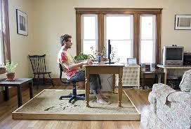 amazing interior design ideas for home 28 1 amazing interior design ideas home