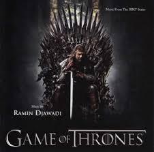 <b>Ost</b>. <b>Game Of</b> Thrones (CD) - купить музыкальный диск на Audio ...