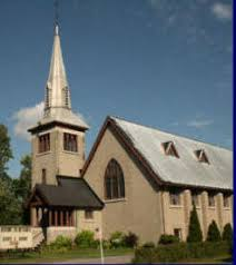 Image result for st pauls anglican church osgoode