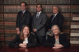 connick myers haas mc e p l l c insurance defense connick myers haas mc e p l l c insurance defense services in new york state