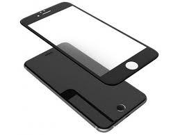 Купить <b>защитное стекло</b> для смартфона Red Line для Samsung ...