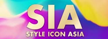 <b>Style</b> Icon Asia - Wikipedia