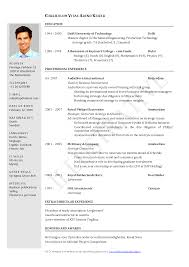 example resume cpa format pdf area s manager cover example resume cpa format pdf area s manager cover letter fields related actuarial cover letter resume for format cover letter