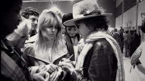 Why Did Scorsese Prank His Audience in 'Rolling Thunder Revue ...