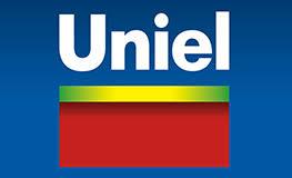 Официальный интернет-магазин <b>UNIEL</b> | Прямые поставки от ...