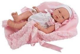 ASI <b>Кукла</b> ASI <b>Мария</b>, 43 см, 364300 — купить по выгодной цене ...
