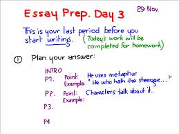 easy romeo and juliet essay ideas essay online writing  romeo and        obtain romeo and juliet essay on fate essay online writing