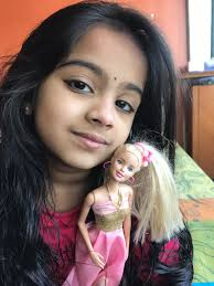 short essay on my favourite toy barbie  essays on my favourite toy doll