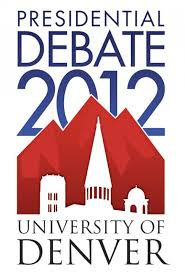 Presidential debates will light up the social sphere.