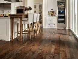 Best Type Of Flooring For Kitchen Flooring Types Kitchen All About Flooring Designs