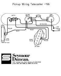 tele zpsoefmjhp jpg seymour duncan 59 wiring diagram seymour auto wiring diagram 810 x 1024