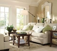 barn living room ideas decorate: pottery barn living room designs pottery barn living room gallery pottery barn living room