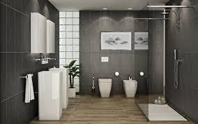 small doorless shower romantic decorating