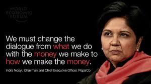 World Economy Quotes. QuotesGram