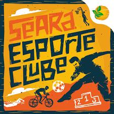 Seara Esporte Clube