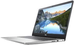 Купить <b>ноутбук Dell Inspiron 5593</b>-7958 silver в Москве, цена Делл ...