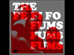 Fe Fi Fo <b>Fums</b>- You Might Get Me - YouTube