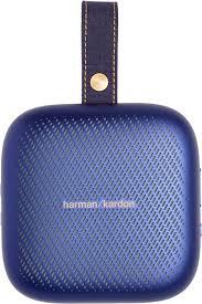 Купить Акустическая система <b>Harman Kardon NEO</b>, синий— цена ...