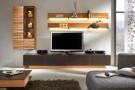 tv unit designs with storage awesome white brown wood glass cool design contemporary wall awesome white brown wood